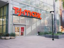 Job Application Tj Maxx T J Maxx Ward Village