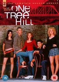 One Tree Hill S02E17