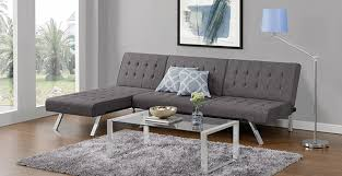 mistakes to avoid while arranging living room furniture jitco
