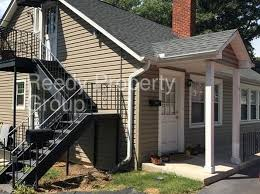 Henderson Auctions Katrina Cottages by 433 Churchill Cir Greenville Sc 29605 Zillow