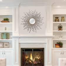 decor cool mirror home decor decoration ideas collection
