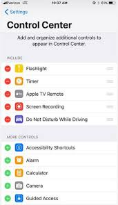 Iphone Alarm Meme - how to screen record on ios 11 and show off exactly what s