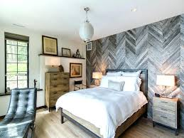Rustic Room Decor Modern Rustic Bedroom Beautiful Cozy Rustic