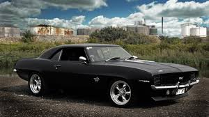 Cool Muscle Cars - 1920x1080px creative cool cars wallpaper 14 1460793145