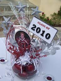 Homemade Table Centerpieces For Parties by 141 Best Graduation Ideas Images On Pinterest Graduation Ideas