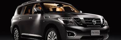 nissan patrol 2016 nissan new patrol 2016 offer autostar