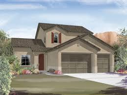 new homes northwest las vegas calatlantic homes las vegas nv communities u0026 homes for sale