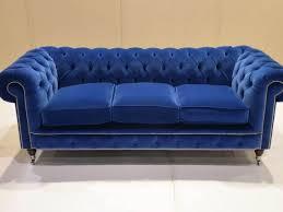 Velvet Sofa Bed Blue Velvet Sofa For Sale Sofa Designs And Ideas