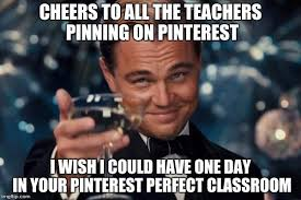 Pictures To Use For Memes - make a magnificent classroom meme be your best teacher
