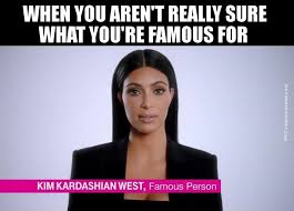 Funny Pictures Of Memes - kim kardashian funny memes funnypicsonly
