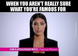 Funny Memes Pictures - kim kardashian funny memes funnypicsonly