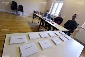 heure de fermeture des bureaux de vote heure bureau de vote 28 images heure ouverture bureau de vote