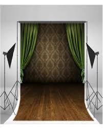 backdrop fabric hot bargains on hellodecor polyester fabric stage backdrop