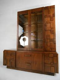 china cabinet rustic china cabinet furniture cabinets and