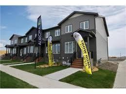 winnipeg luxury homes 21 lyra gate x0x 0x0 4 bedroom winnipeg free press homes