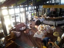 Wohnzimmer Cafe Bar Cafe Wohnzimmer Helmholtzplatz Home Design Inspiration Und Möbel