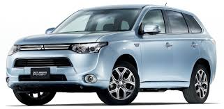 kereta mitsubishi attrage mitsubishi outlander phev production resumes after five month delay