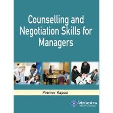 Counselling Skills For Managers 9788177225655 Counselling And Negotiation Skills For Managers Jpg
