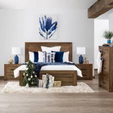 Buy Beds Top 10 Sites To Buy Beds Online Finder Com Au