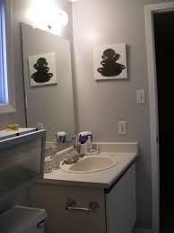 contemporary bathroom lighting fixtures top 51 wicked chrome bathroom vanity light led bath fixtures