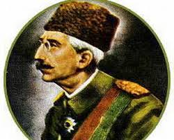 The Last Ottoman Sultan Vahdeddin S Must Be In Turkey Ottoman Descendant