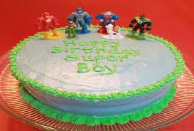 old birthday cake decorations image inspiration of cake and