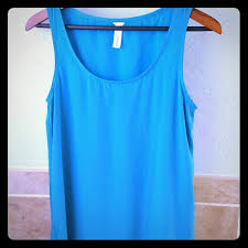 light blue tank dress blue tank dress silver heels light turquoise and tank dress