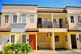 carmona estates carmona cavite house and lot cavite properties
