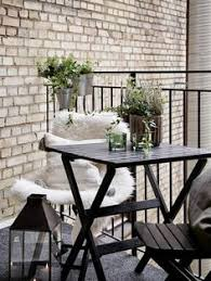 20 awesome small balcony ideas glorifying even the tiniest of