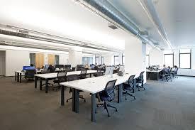 premium workspace in downtown manhattan furthered
