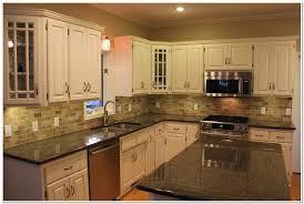 kitchen adorable glass kitchen tiles backsplash backsplash