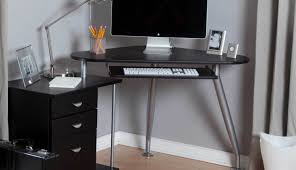 Modern Desks Cheap Mindsight Home Office Furniture Stores Tags Modern Desk With