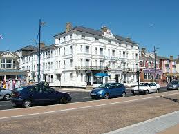 royal hotel great yarmouth uk booking com