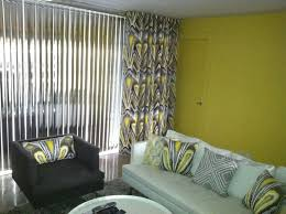 Martha Stewart Living Drapes 130 Best Drapery Images On Pinterest Curtains Home And Window