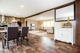 clayton homes interior options 54 best ii images on clayton homes and