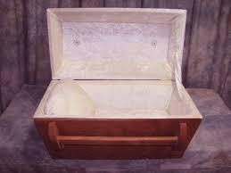 pet caskets quality pet caskets from caskets by design