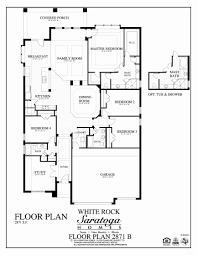 saratoga homes floor plans saratoga homes floor plans lovely edgefield free house plans