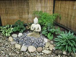 deco chambre zen bouddha decoration jardin bouddha meilleures idées créatives pour la