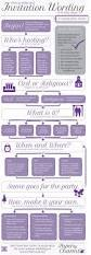 Tips For Making Your Guest List by 18 Best Weddings Planning Etc Images On Pinterest