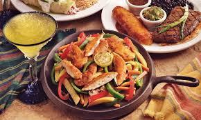 cuisine lyon sibarita restaurant up to 47 arlington va groupon