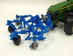 bruder farm toys 37 best bruder toys images on pinterest brother toys and amazon