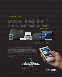 sonos 5 1 home theater sonos sound bar installation nj sonos home audio service
