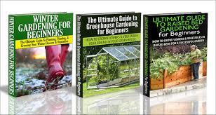 buy best ways to start gardening for beginners learn garden ideas