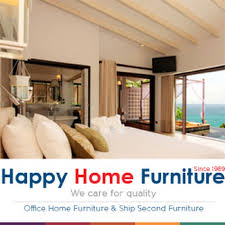 happy home furniture youtube