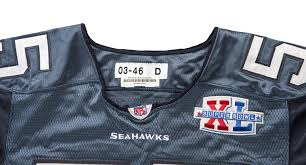 seahawks uniform history u2013 1976 to present