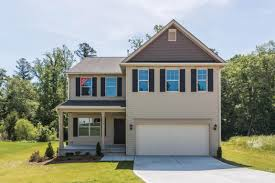 eastwood homes cypress floor plan 202 weeping cypress dr moncks corner sc 29461 mls 16021184