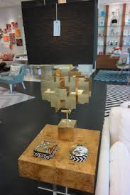 home decorating ideas with jonathan adler