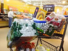 Convenience Store Floor Plan Layout 2011 Walmart Plans To Open Walmart Express Stores
