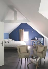 chambres d hotes bretagne maison d hôtes déco en bretagne le manoir des éperviers côté maison