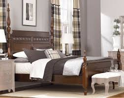 Chris Madden Bedroom Set jcpenney bedroom furniture costa home